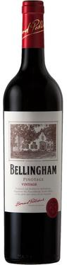 Bellingham, Pinotage