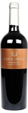 Conn Creek, Zinfandel, Sonoma County