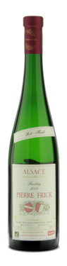 Pierre Frick, Rot Murle Riesling, Alsace AOC