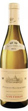 Lupe-Cholet, Chassagne-Montrachet