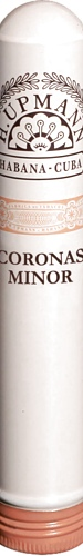 H. UPMANN CORONAS MINOR A/T