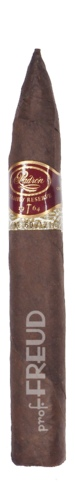 Padron Family Res. 44 years Torp. Maduro