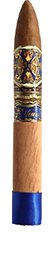 Arturo Fuente 20th Anniv. Power of Dream
